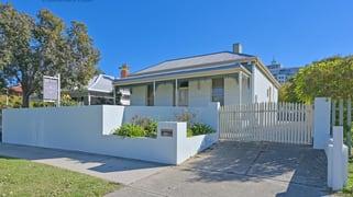 25 Lyall Street South Perth WA 6151