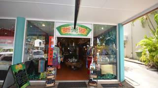 3/34 Macrossan Street Port Douglas QLD 4877