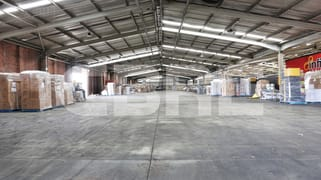 Building 2i Yennora Distribution Centre Yennora NSW 2161