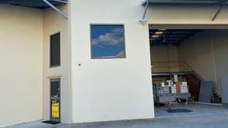 3/41 Enterprise Street Cleveland QLD 4163