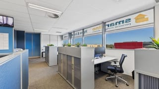 Suite 11/13 Hobsons Gate Currambine WA 6028