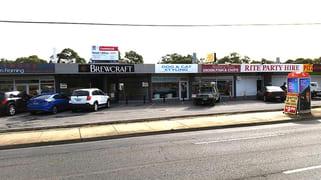 Shop 6/865-869 North East Road Modbury SA 5092