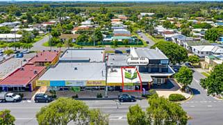 1/53 Gawain Street Bracken Ridge QLD 4017