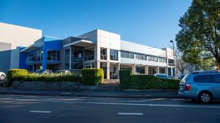 2/1B Kitchener Street Toowoomba QLD 4350