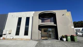 1/33 Expansion Street Molendinar QLD 4214
