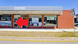 Shop 4,403 Grange Rd Seaton SA 5023
