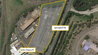 3 John Cleary Place Coniston NSW 2500