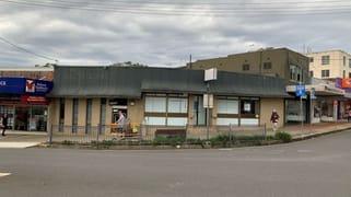 8-10 Bowra Street Nambucca Heads NSW 2448