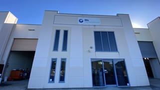 Unit 2, 686 Ashmore Road Molendinar QLD 4214