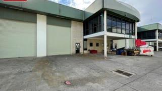 Unit 2/17a Amax Avenue Girraween NSW 2145