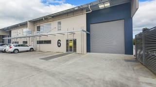 6/29-39 Business Drive Narangba QLD 4504