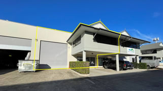7 Babarra Street Stafford QLD 4053