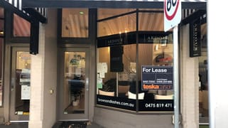 161a Williams Road South Yarra VIC 3141