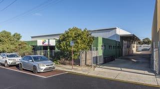 7 Cleaver Street West Perth WA 6005