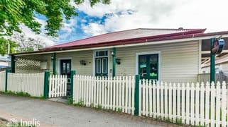 21 Hill Street Camden NSW 2570