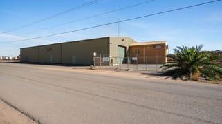 117 West Kalgoorlie Road West Kalgoorlie WA 6430