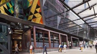 700 Bourke Street Melbourne VIC 3000