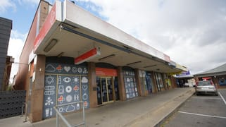 608 Lower North East Road Campbelltown SA 5074