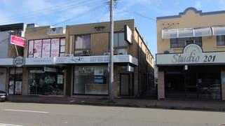 Shop 1/235 Rocky Point Road Ramsgate NSW 2217