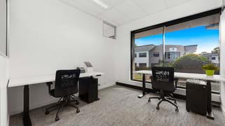 Garden City Office Park, Build/2404 Logan Road Eight Mile Plains QLD 4113