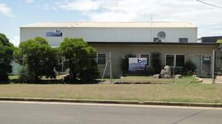 3 HIXON STREET South Gladstone QLD 4680