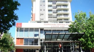 Suite 8/532-536 Ruthven Street Toowoomba City QLD 4350