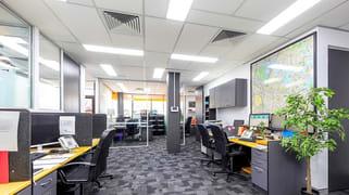1/15 Parnell Street Strathfield NSW 2135
