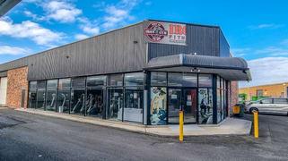 Unit 3/127-129 King St Warrawong NSW 2502
