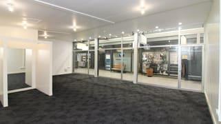 9/461 Ruthven  Street Toowoomba City QLD 4350