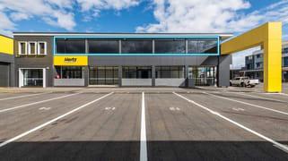 First Floor/626-628 Ruthven Street Toowoomba City QLD 4350