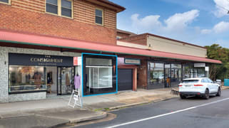 Lot 9, 289-295 Darby Street Bar Beach NSW 2300