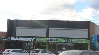 537 Esplanade Lakes Entrance VIC 3909