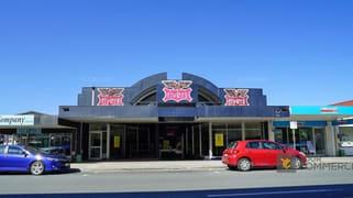 92 Sutton Street Redcliffe QLD 4020