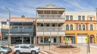205 Flinders Street Townsville City QLD 4810