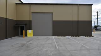 SHed 7 - 11 Corporation Ave Bathurst NSW 2795