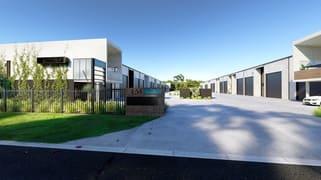 Units 24 & 29/127-133 Quanda Road Coolum Beach QLD 4573