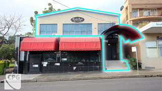 1st Floor/17 South Terrace Punchbowl NSW 2196