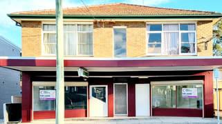 1/70 Prince Edward Drive Dapto NSW 2530
