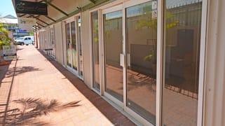 6/20 Dampier Terrace Broome WA 6725