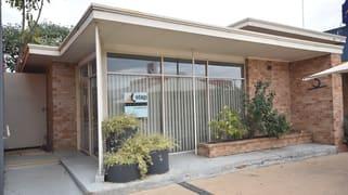 5 Stanley Street Wodonga VIC 3690