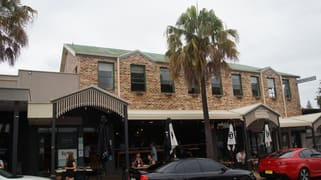 Suite 4/74 Clarence Street Port Macquarie NSW 2444