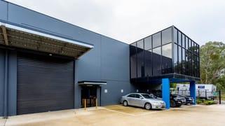 6/126 Hamilton Street Riverstone NSW 2765