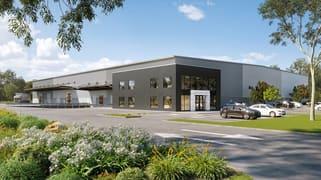 18-71 Harcourt Road Altona VIC 3018