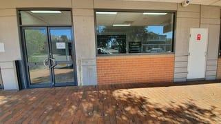 10/1-15 Murray Street Camden NSW 2570
