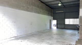 Unit 7/48 Bullockhead Street Sumner QLD 4074