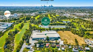 44 Cambridge Street Rocklea QLD 4106