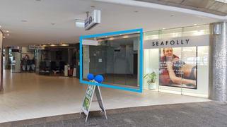 Shop 104, 59-75 Mooloolaba Esplanade Mooloolaba QLD 4557