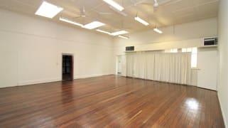 10/57 Brook Street North Toowoomba QLD 4350