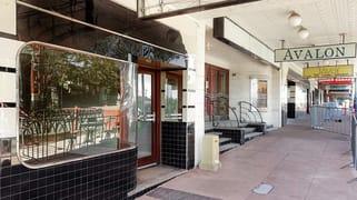 16 Katoomba Street Katoomba NSW 2780