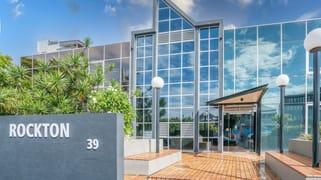 39 Jeays Street Bowen Hills QLD 4006